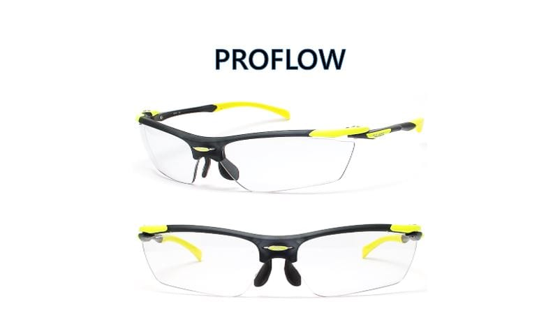 rudy project sunglasses qkag  Rudy-Project-Sunglasses-Proflow