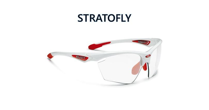 Rudy-Project-Sunglasses-Stratofly