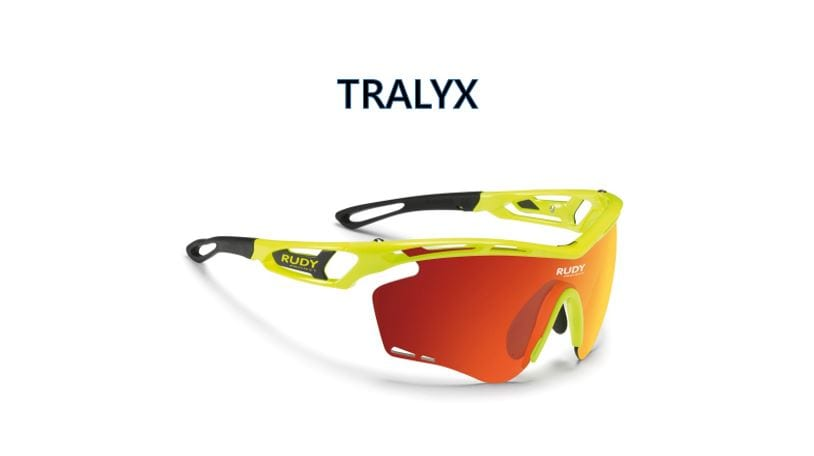 Rudy-Project-Sunglasses-Tralyx