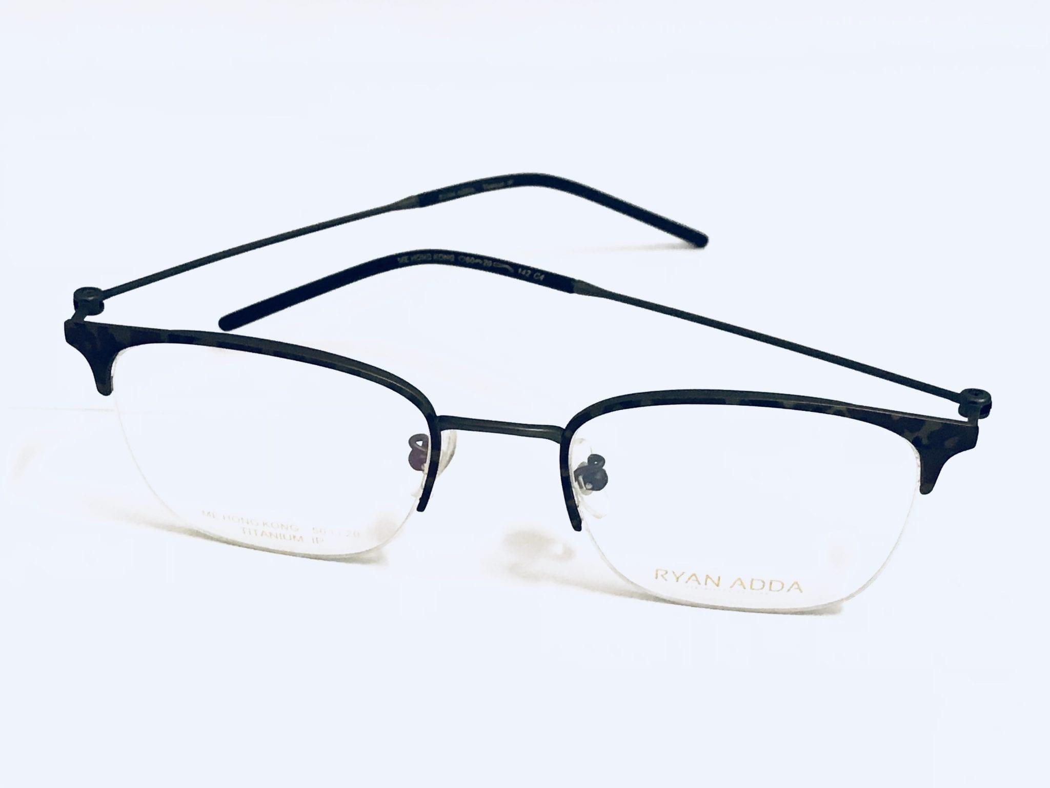 , O – Show, Optometrist in Petaling Jaya | Optical Shop