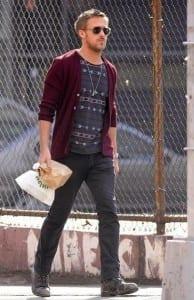 Ryan Gosling-Street-Style