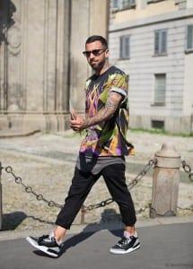 Street-Style-sunglasses