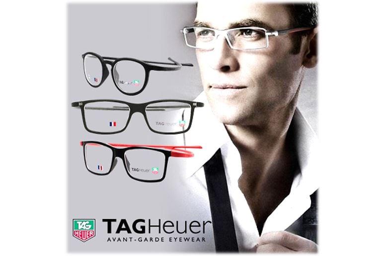 Tag Heuer 2016 Optometrist In Petaling Jaya Optical