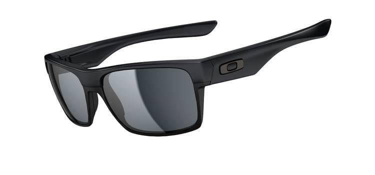 Oakley Sunglasses Archives - My Blog 1345e2011083