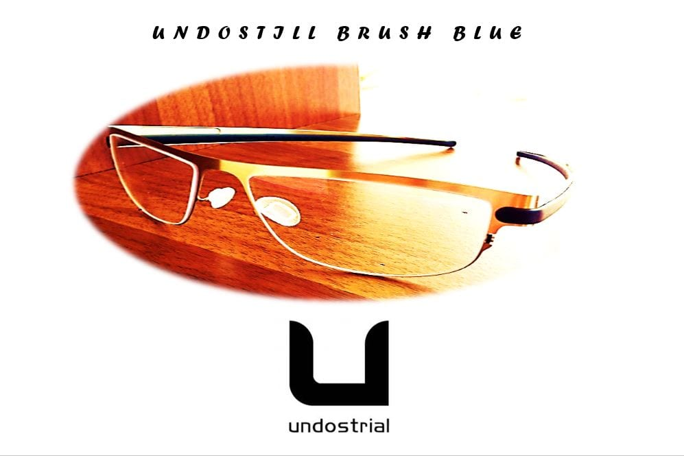 Undostrial-Eyewear-Undostill-Brush-Blue