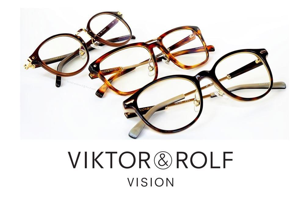 Viktor-Rolf-Eyewear-1