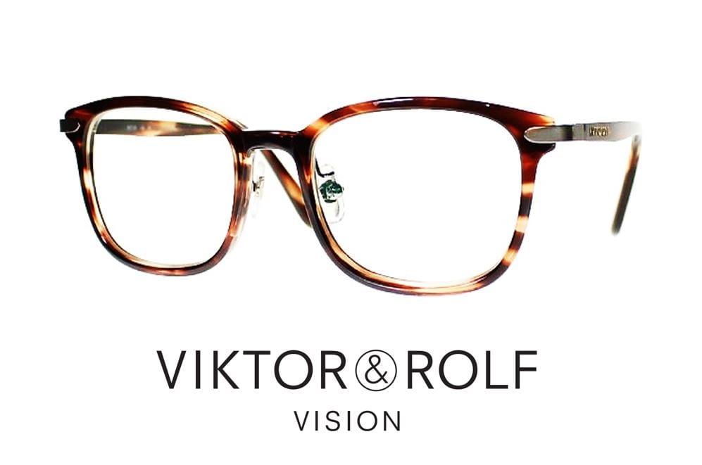 Viktor-Rolf-Eyewear-12