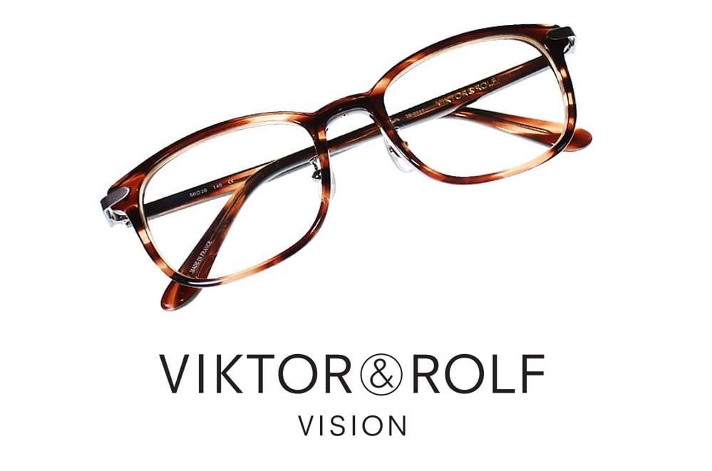 viktor rolf vision
