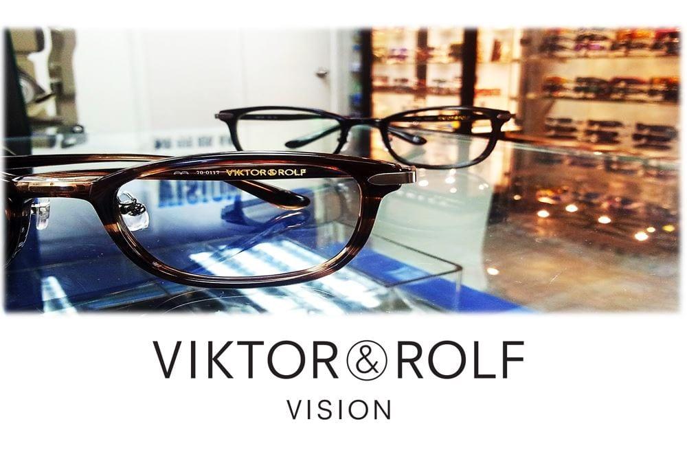 Viktor-Rolf-Eyewear-16