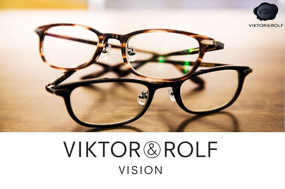 Viktor-Rolf-Eyewear-2