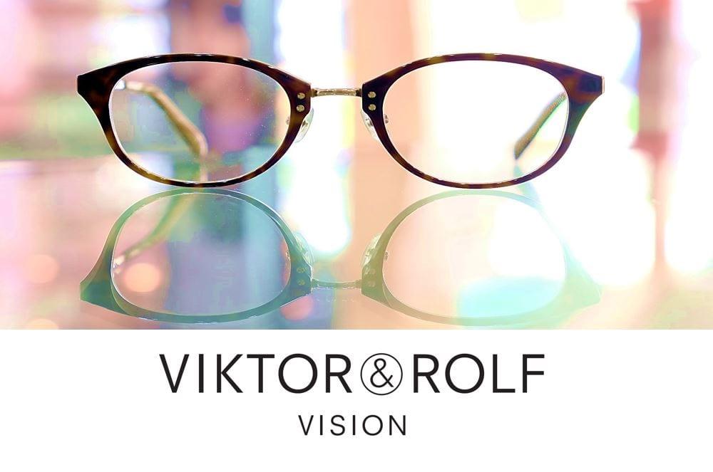Viktor-Rolf-Eyewear-3