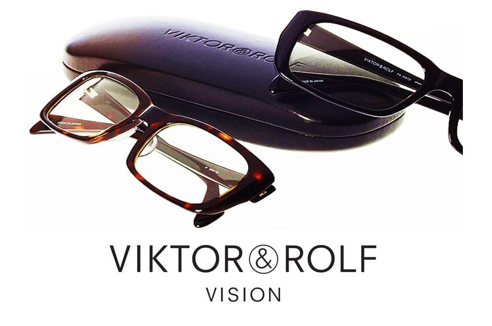 Viktor-Rolf-Eyewear-4