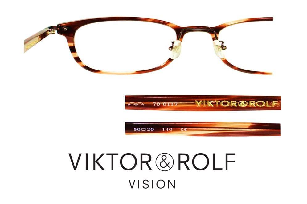 Viktor-Rolf-Eyewear-5