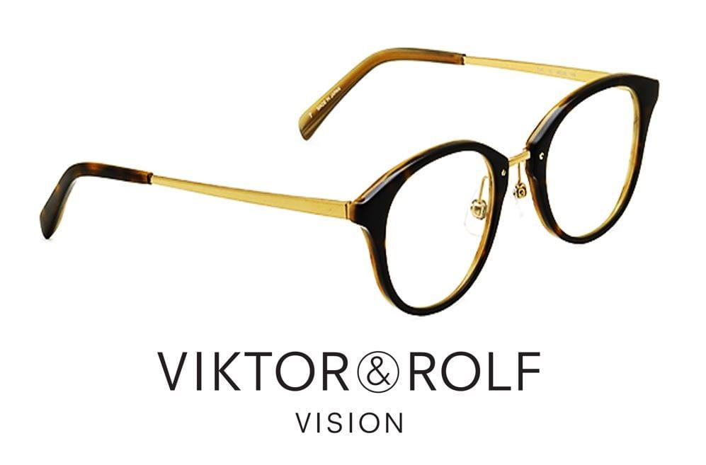 Viktor-Rolf-Eyewear-8
