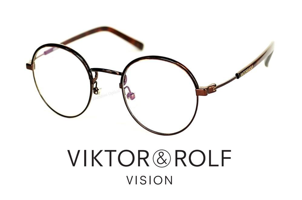 Viktor-Rolf-Eyewear-9