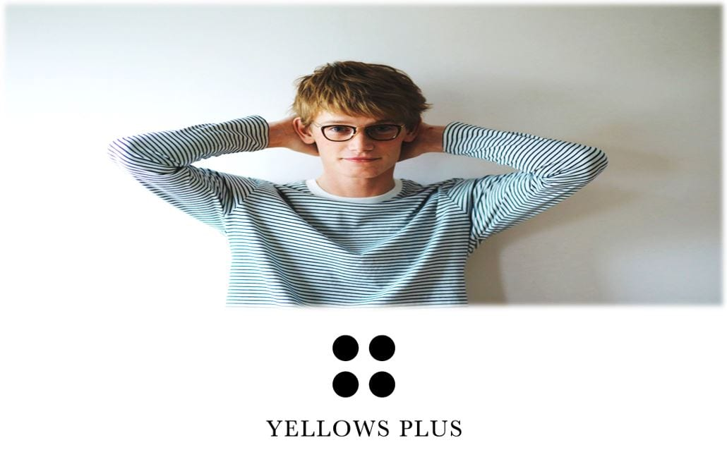 Yellows-Plus-12
