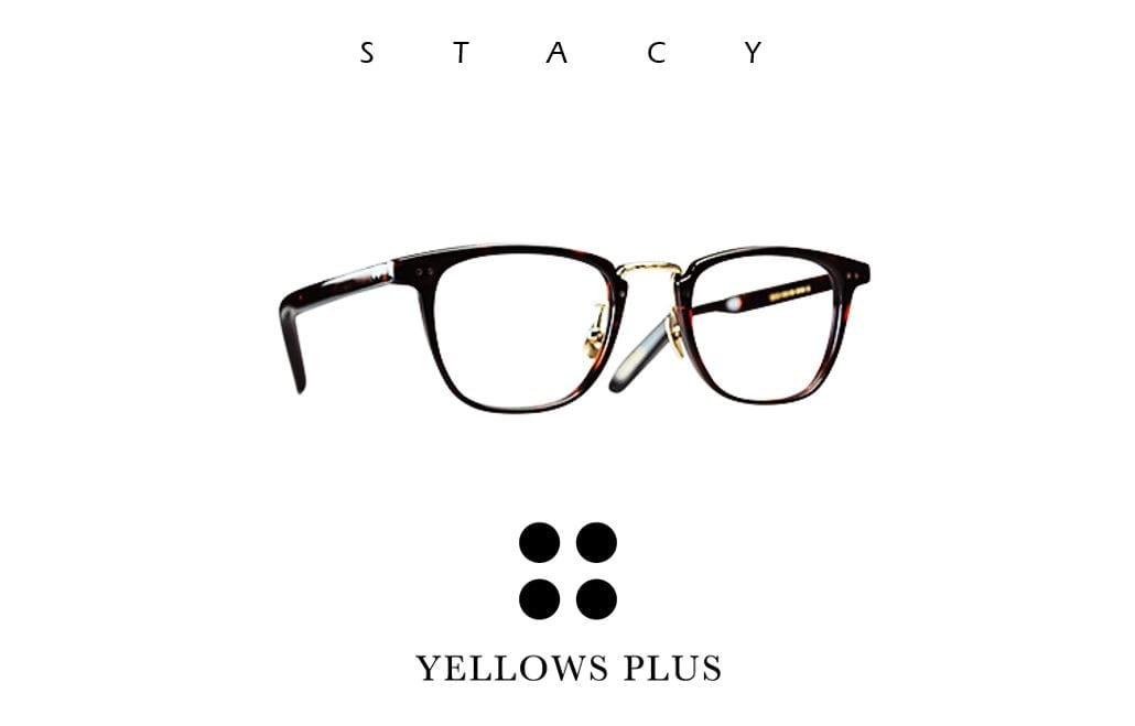 Yellows-Plus-8