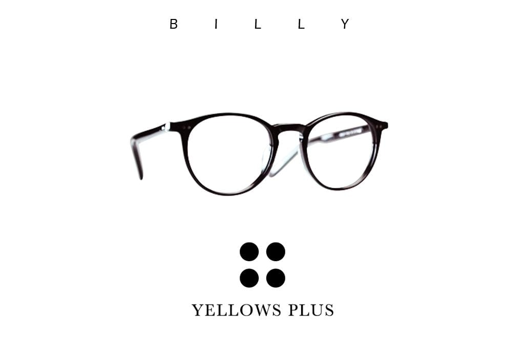 Yellows-Plus-9