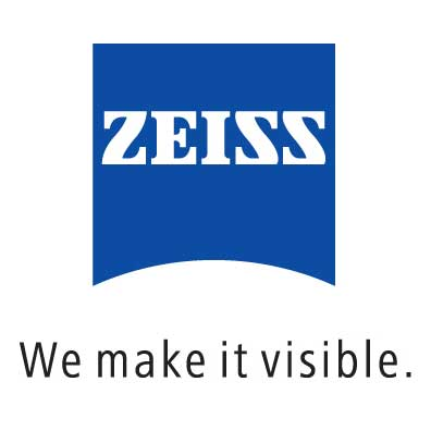Carl Zeiss Single Vision lens, Carl Zeiss Single Vision Lens, Optometrist in Petaling Jaya | Optical Shop