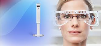 CARL ZEISS VISION - Optometrist in Petaling Jaya | Optical Shop