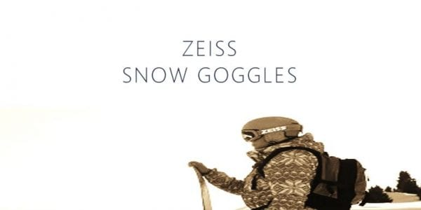 Zeiss-Snow-Goggles-8