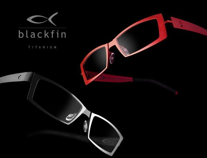 "Blackfin, Blackfin- ""Neomadeinitaly"", Optometrist in Petaling Jaya 