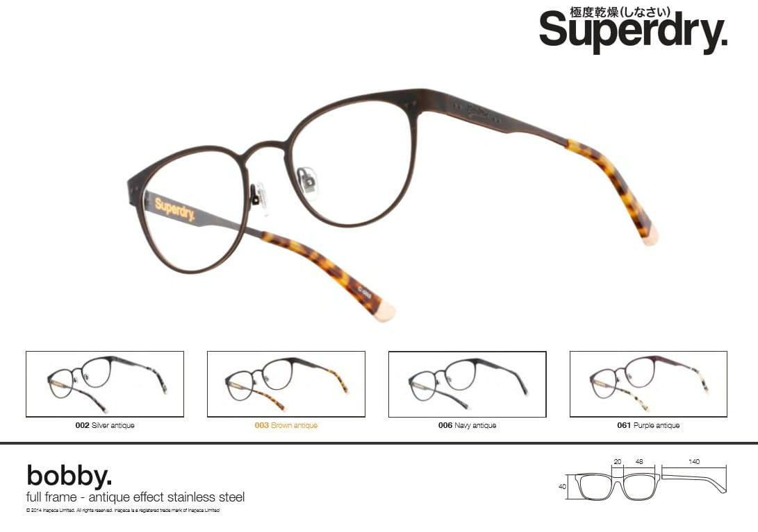 superdry-bobby-frame – Optometrist in Petaling Jaya   Optical Shop ...