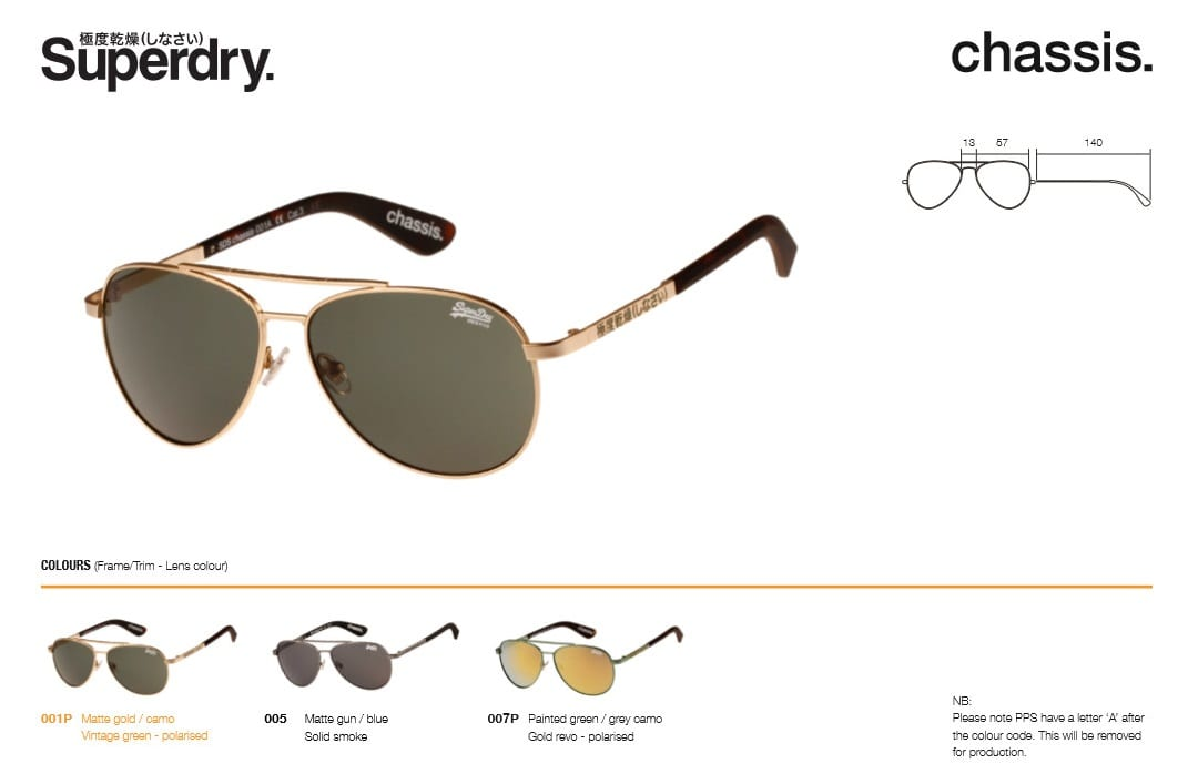superdry-chassis