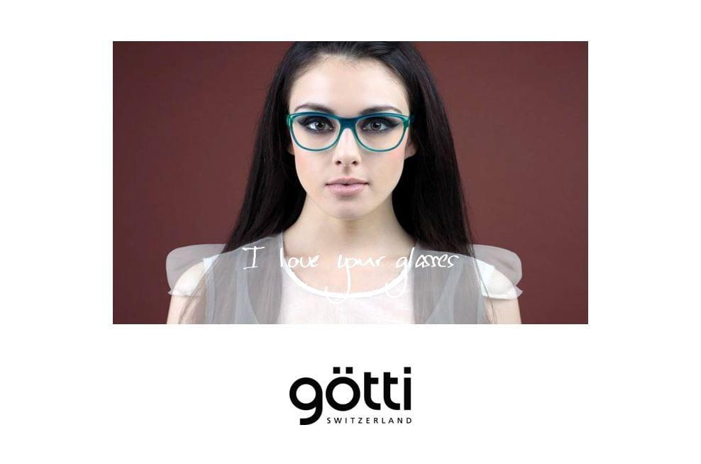 gotti-switzerland-3