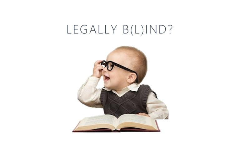legally-blind-1