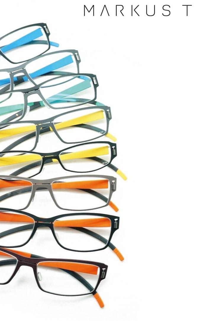 markus t eyewear, Markus T, Optometrist in Petaling Jaya   Optical Shop