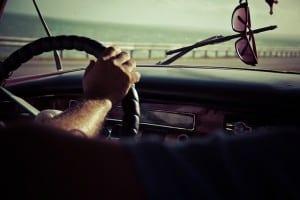 memandu-waktu-pagi