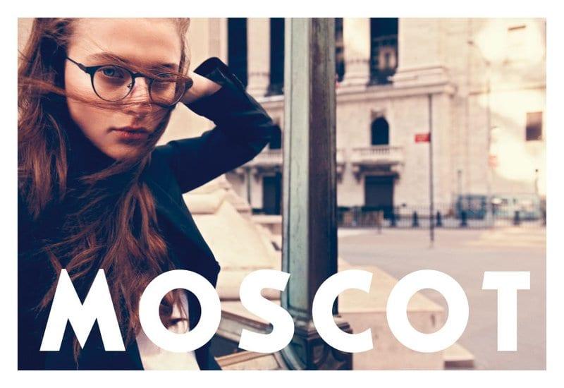 moscot-eyewear
