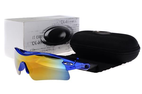 Sunglasses for Golfers, Sunglasses for Golfers, Optometrist in Petaling Jaya | Optical Shop