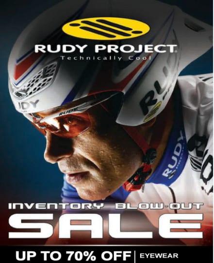 rudy-Sales