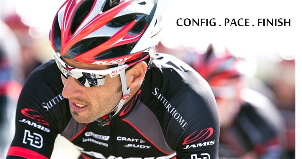 rudy-project-cycling-sunglass-1