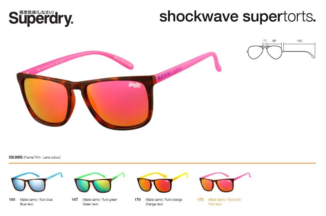 superdry-shockwave-supertots