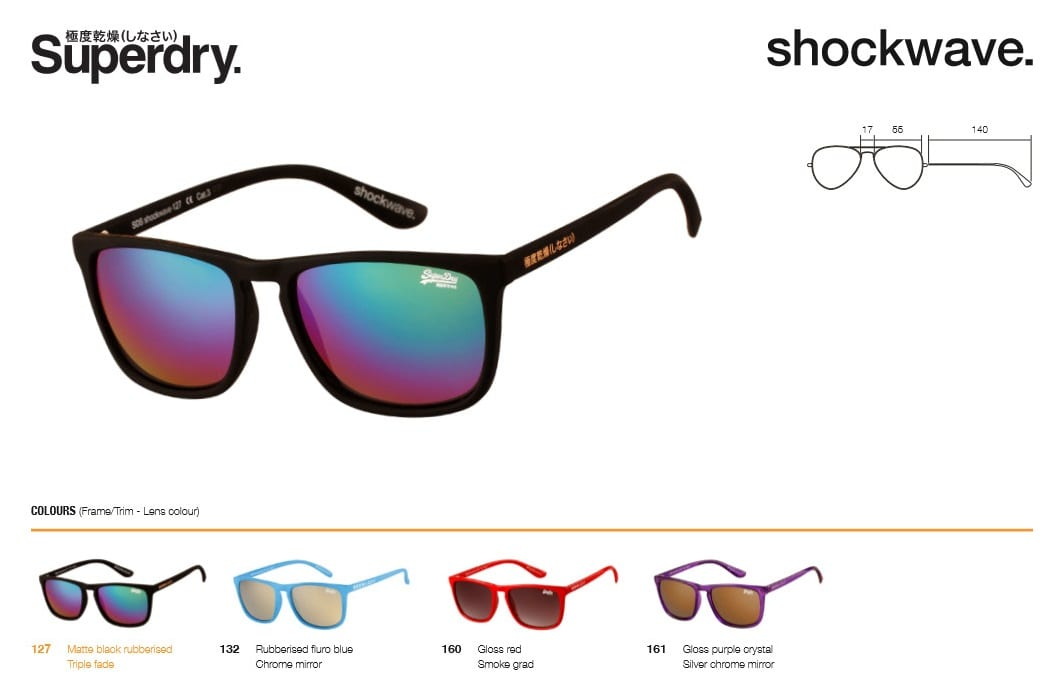 Super Sunglasses Malaysia  superdry super sunglasses malaya optical eyewear stylist
