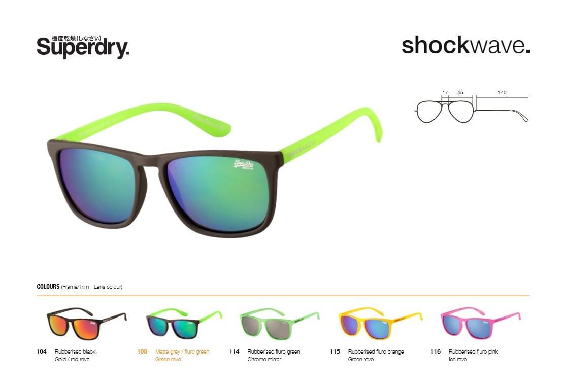 superdry-shockwave