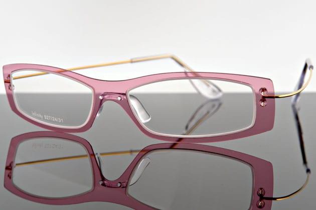 Technological Eyewear, NXT® Technological Platform | Eyewear material | Malaya Optical, Optometrist in Petaling Jaya | Optical Shop